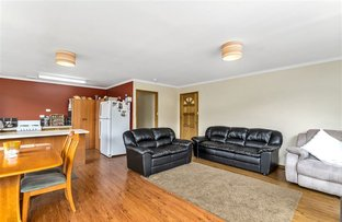 2/1A Browns Road, Kingston TAS 7050