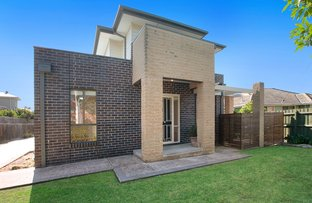 Picture of 1/7 Dunolly Crescent, Reservoir VIC 3073