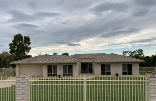 Picture of 77 Parklea Drive, Placid Hills QLD 4343