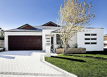 50A Pearl Parade, Scarborough WA 6019, Image 0