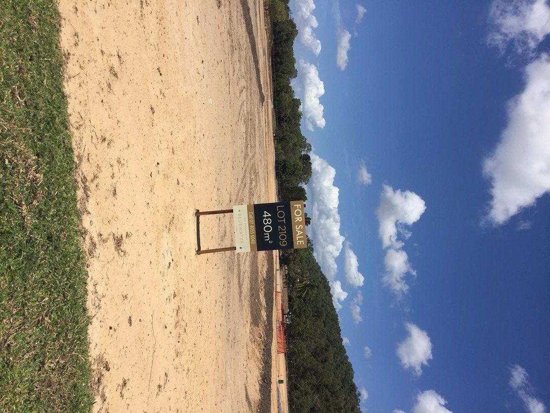 2109 Master Circuit, Trinity Beach QLD 4879, Image 0