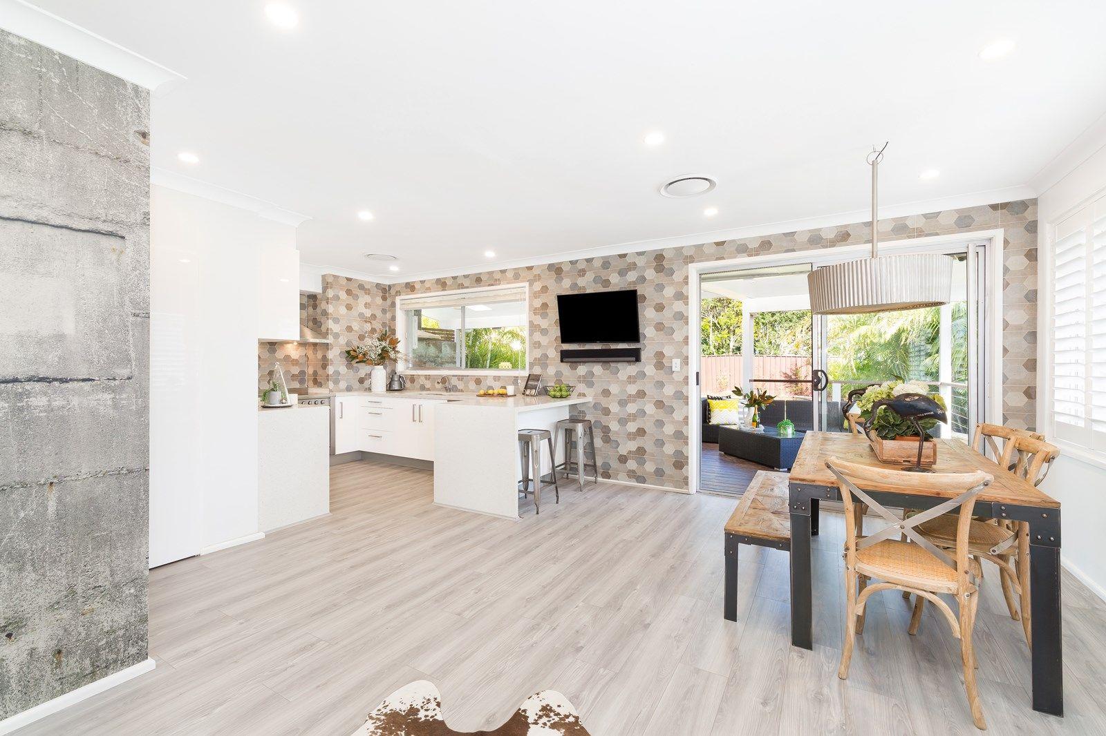 1 Jonathan Place, Miranda NSW 2228, Image 1