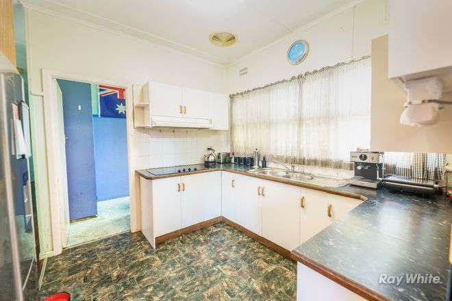 Picture of 86 Tyson Street, SOUTH GRAFTON NSW 2460