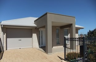 Picture of 44 Light Avenue, Munno Para SA 5115