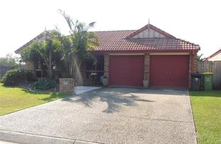 Picture of 29 Renoir Drive, Coombabah QLD 4216