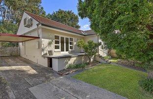 Picture of 182 Lakedge Avenue, Berkeley Vale NSW 2261