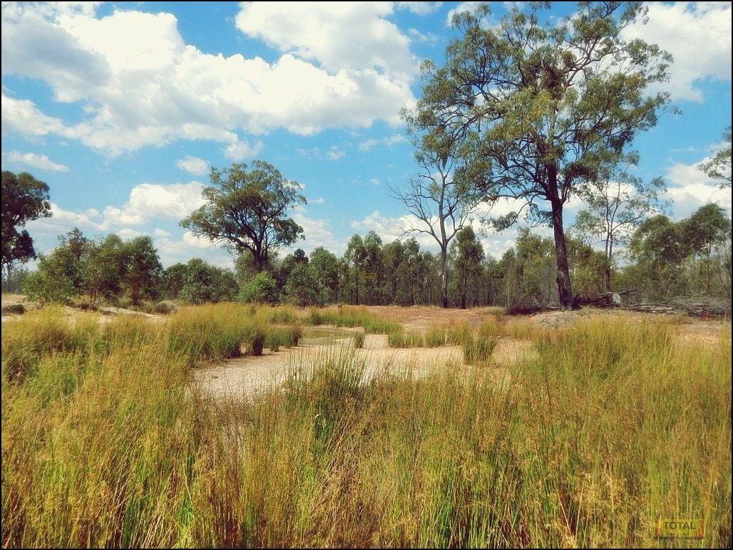 Kumbarilla QLD 4405, Image 1