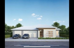 Picture of 23 Groat Street, Lucas VIC 3350