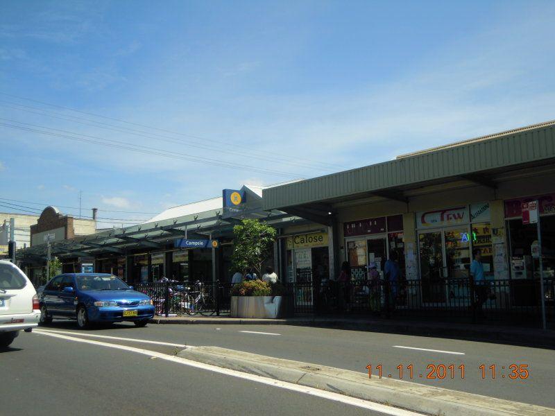 16/11 Ninth Avenue, Campsie NSW 2194, Image 1