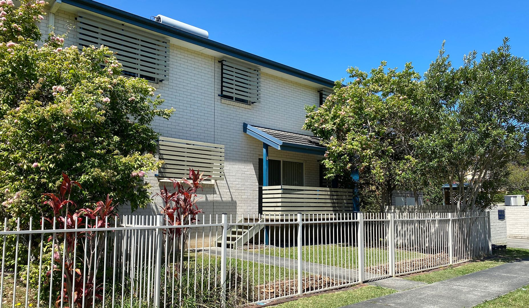 4/44 Meadow Street, Coffs Harbour NSW 2450, Image 0