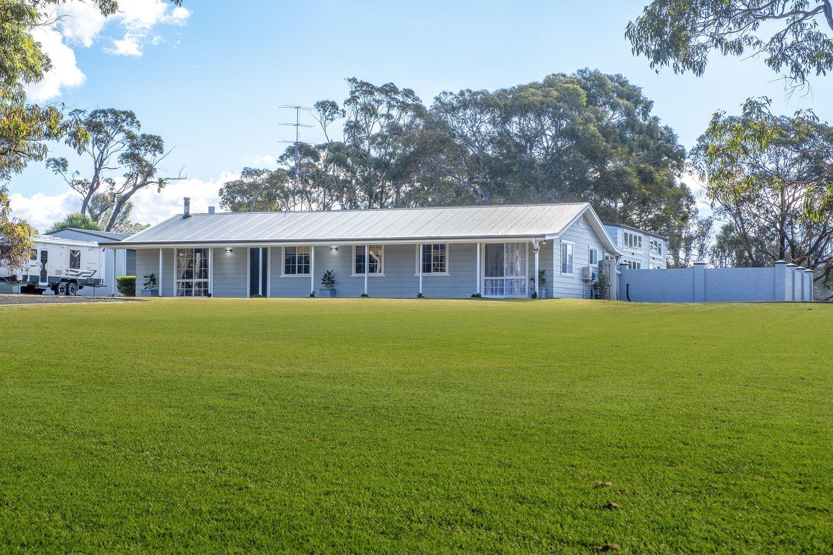 196 Kerma Crescent, Clarence NSW 2790, Image 1