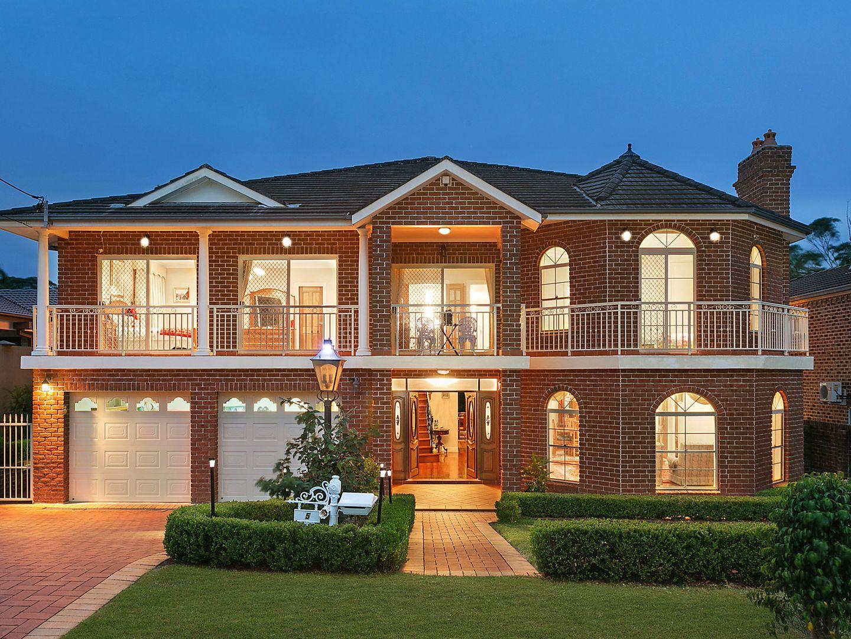 5 Milton Avenue, Eastwood NSW 2122, Image 0