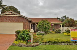Picture of 19 Cross Street, Old Bar NSW 2430
