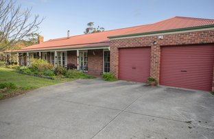 Picture of 6470 South Gippsland Hwy, Loch VIC 3945