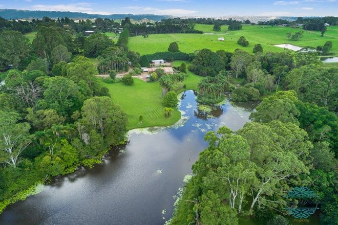 Picture of 7 Parkland Ct, WITTA QLD 4552