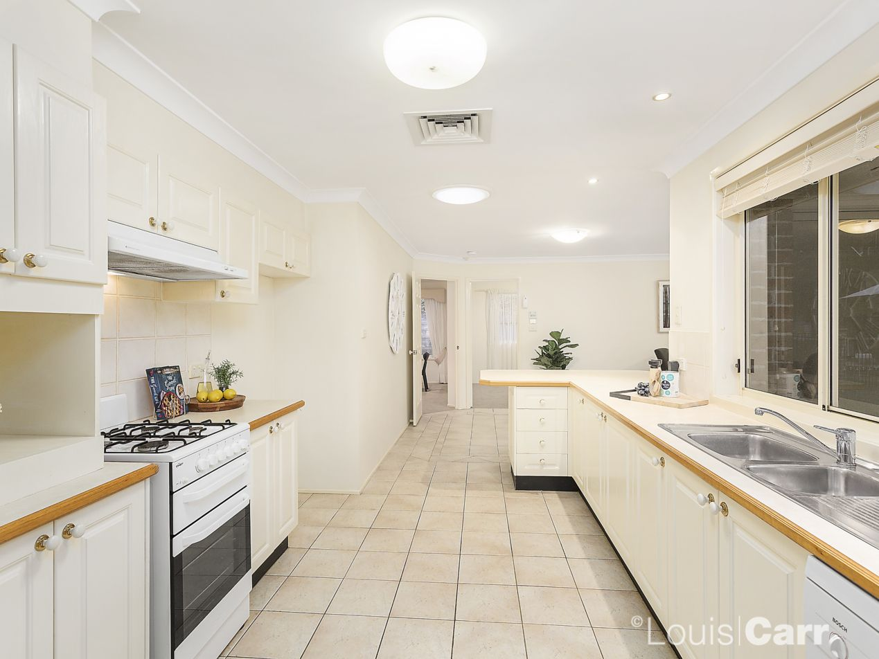 34 Kingussie Avenue, Castle Hill NSW 2154, Image 2