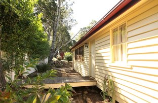 Picture of 9 Edward Street, Somerset Dam QLD 4312