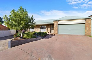 Picture of 16 Scarlett Grove, Lara VIC 3212