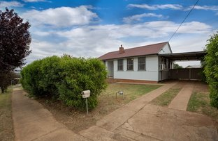 Picture of 138 MACLEAY STREET, Mount Austin NSW 2650