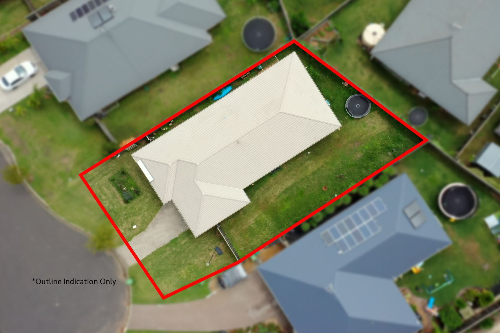 7 Cinderwood Court, Fernvale QLD 4306, Image 2
