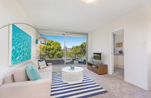 Picture of 5/106-108 BAY ROAD, Waverton NSW 2060