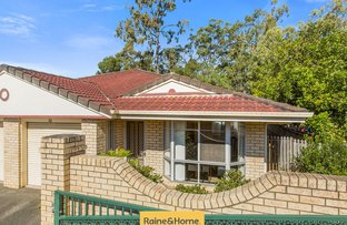 Picture of 32/10 Lawrence Close, Robertson QLD 4109