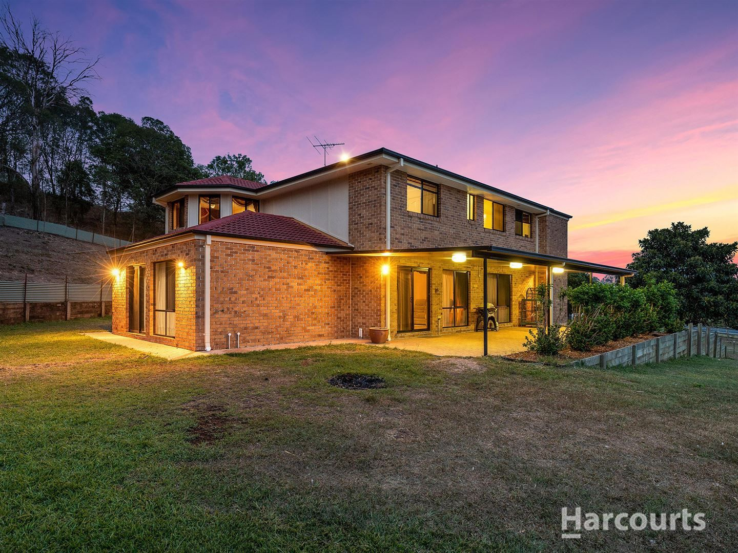 108 Gibbons Road, Samford Valley QLD 4520, Image 1