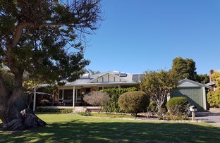 Picture of 10 Beverley Terrace, South Guildford WA 6055
