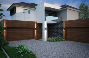Picture of 2/47 Darbyshire Road, Mount Waverley VIC 3149