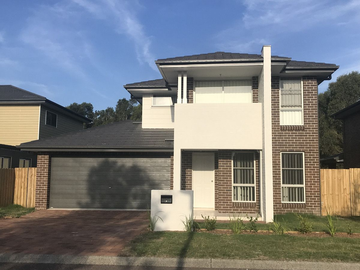 59 Windsorgreen Drive, Wyong NSW 2259, Image 0