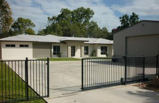 64 Grey Street, Ayr QLD 4807