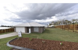 Picture of 7 Huntley Street, Gatton QLD 4343