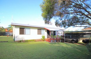 Picture of 9 Arden Court, Yamanto QLD 4305