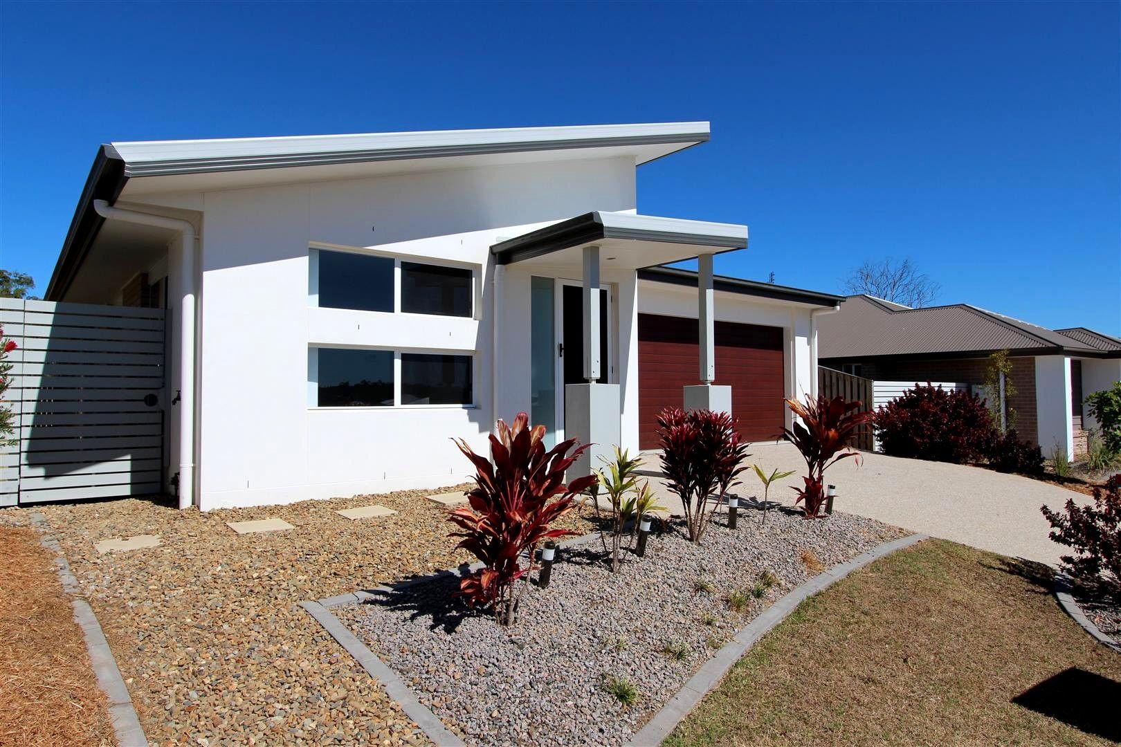 7 Lenthall Street, Boyne Island QLD 4680, Image 2