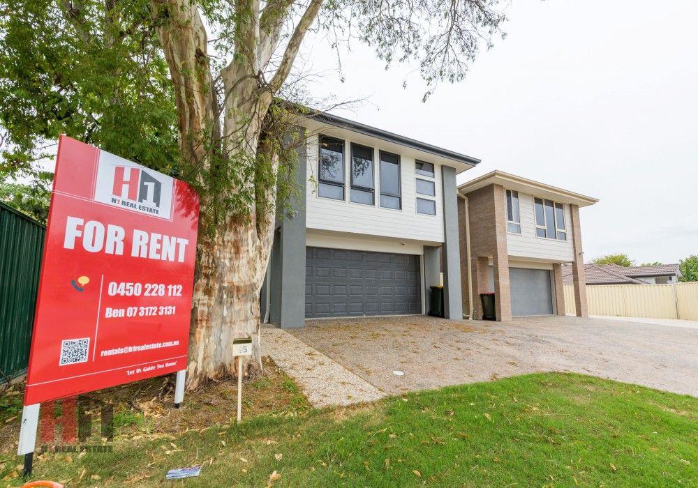 Room 3/95 Dixon Street, Sunnybank QLD 4109, Image 0