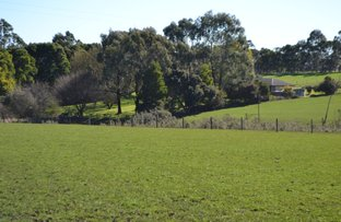 Picture of 433 Digneys Bridge Road, Timboon VIC 3268