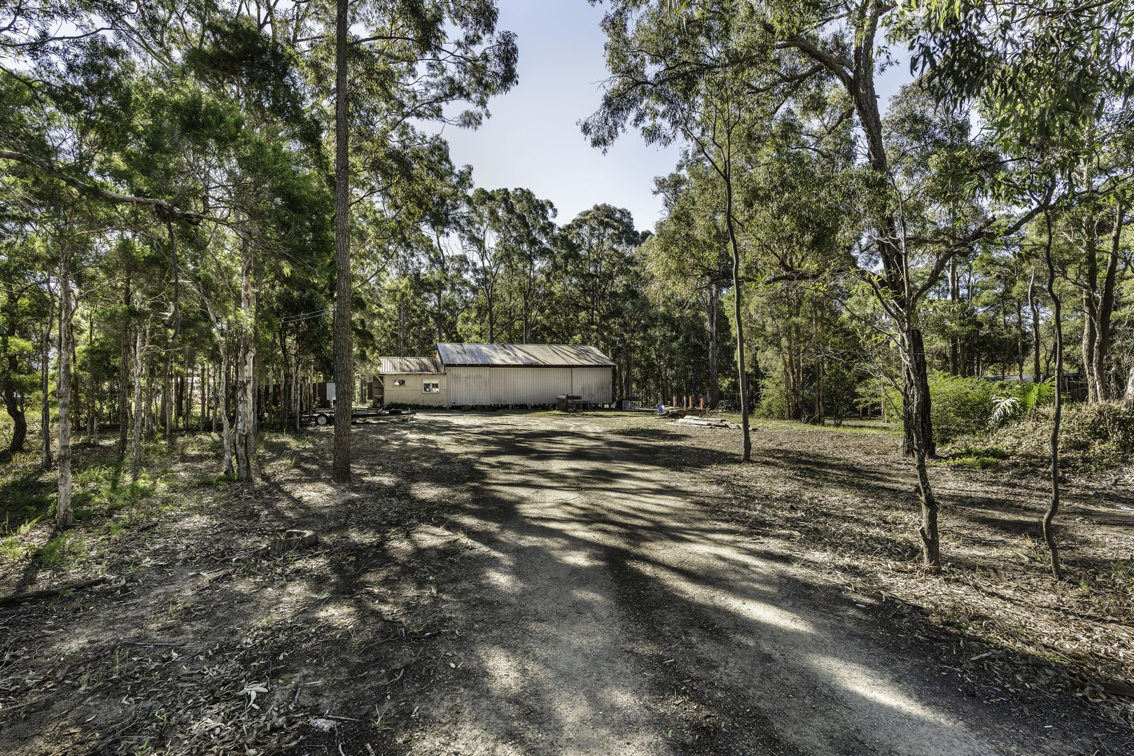33 Browns Road, South Nowra NSW 2541, Image 1