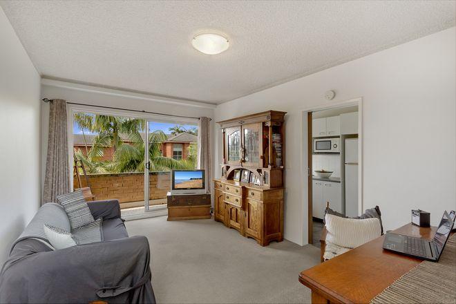 4/29 Gladstone Street, NEWPORT NSW 2106
