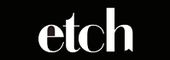 Logo for Etch Real Estate
