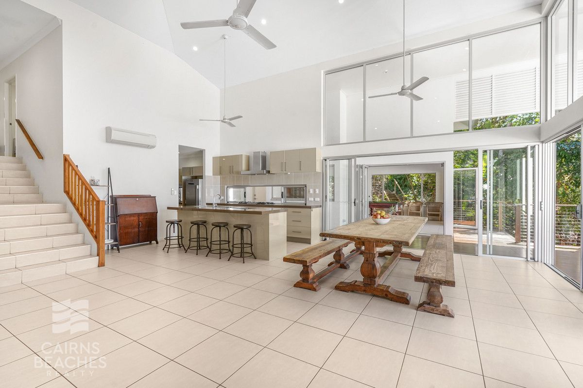 140- 142 Panguna Street, Trinity Beach QLD 4879, Image 1