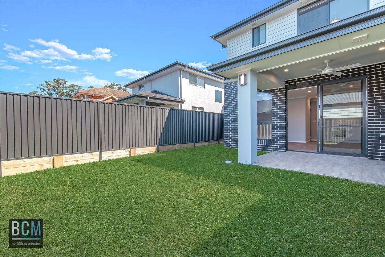 9b Montebello Street, Schofields NSW 2762, Image 1