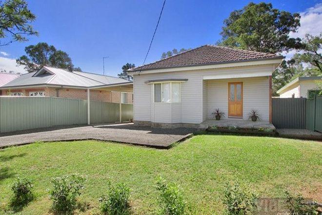 Picture of 504 Bells Line Of Road, KURMOND NSW 2757