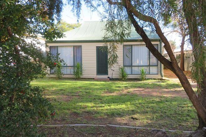 Picture of 36 Wilga Street, LEETON NSW 2705