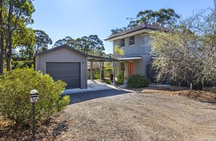Picture of 36 Old Bathurst Road, Blaxland NSW 2774