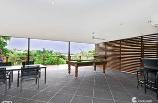 Picture of KINCAID DRIVE, Highland Park QLD 4211