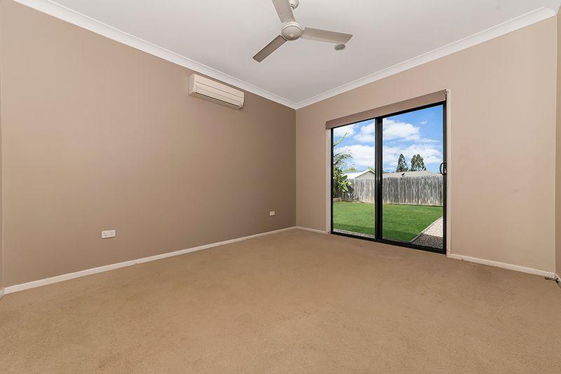 2 Kirrama Court, Bushland Beach QLD 4818, Image 2