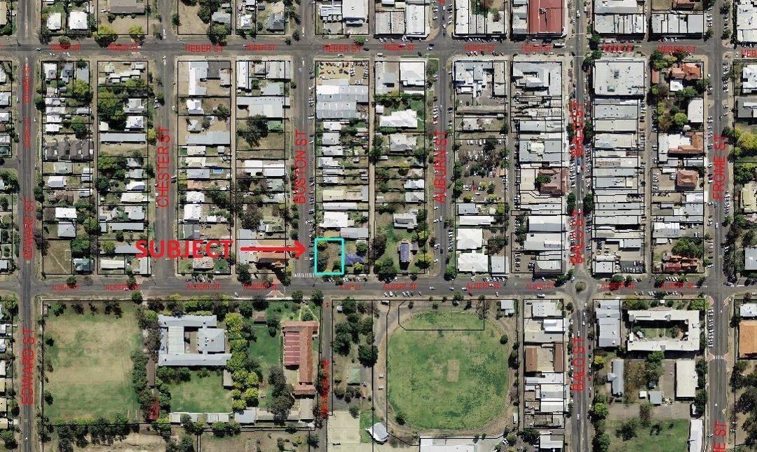 49 Albert St, Moree NSW 2400, Image 1