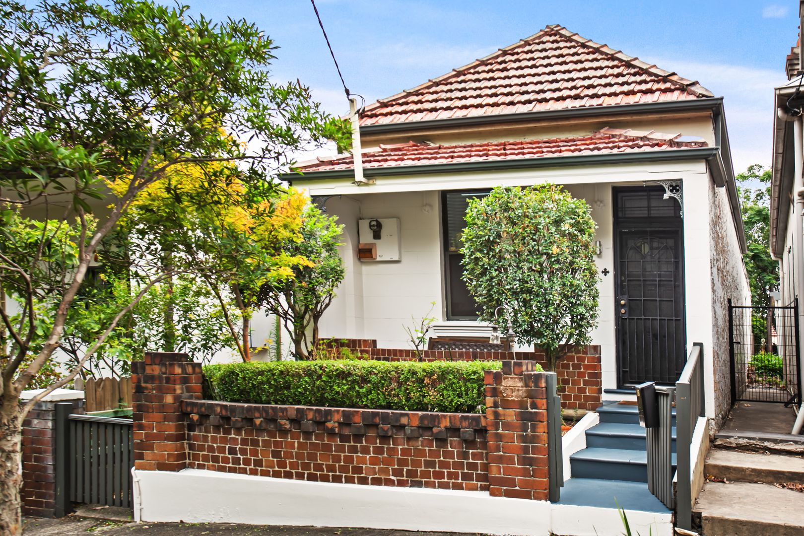 119 Old Canterbury Road, Dulwich Hill NSW 2203, Image 0