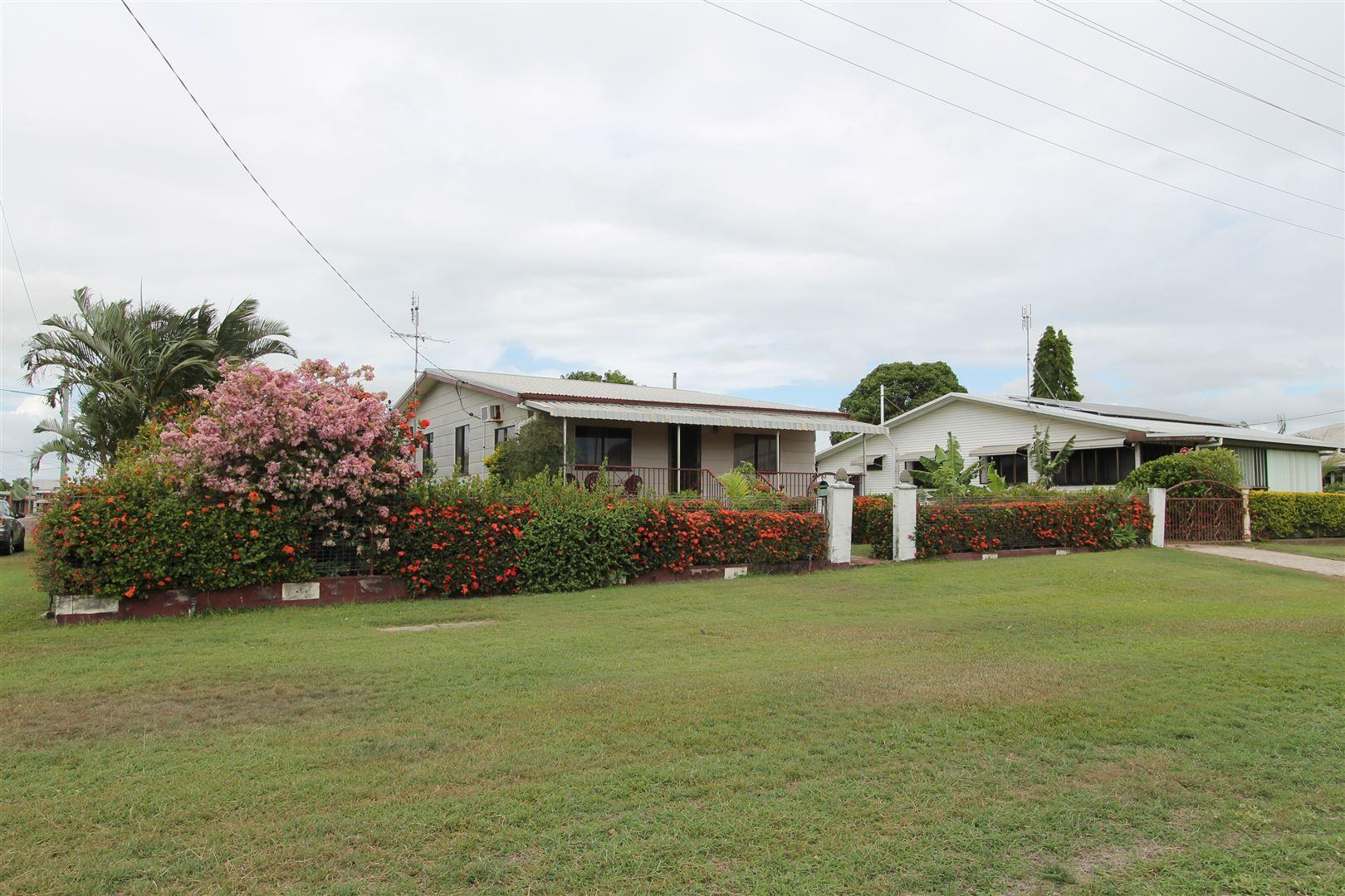 7 Parker Street, Ayr QLD 4807, Image 0
