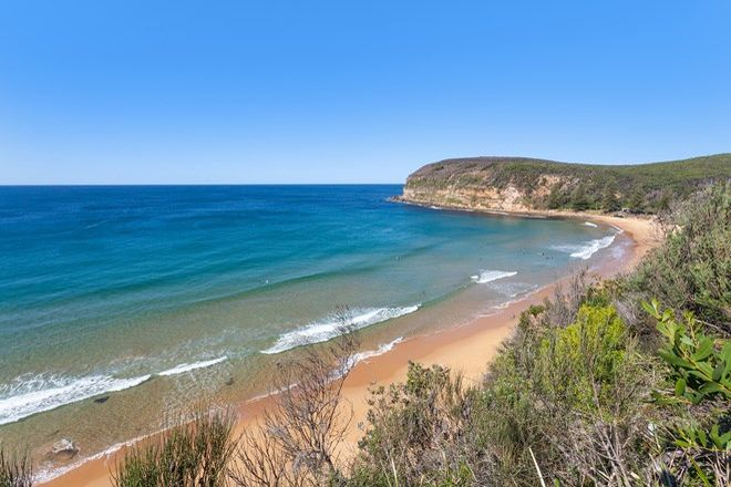 Picture of 57 Tudibaring Parade, MACMASTERS BEACH NSW 2251